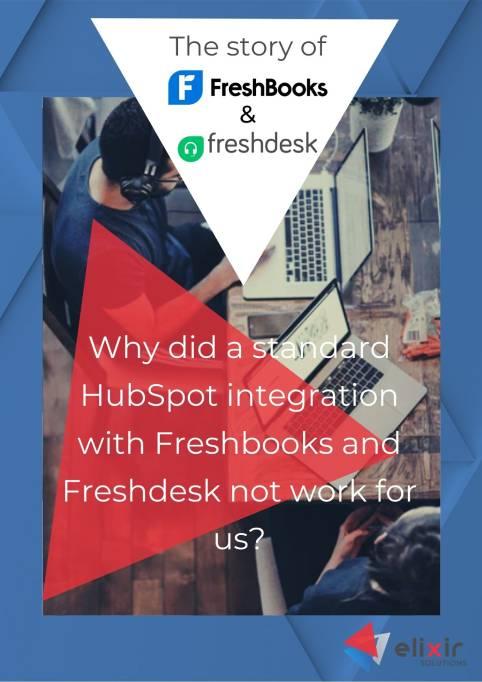 Customer cases cover freshbooks & freshdesk-min (1)