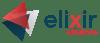 elixir_logo_transparent.png